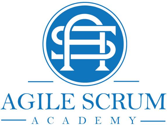 Agile Scrum Academy
